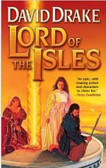 Lord of the Isles