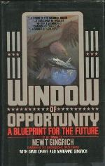 Window of Opportunity hc